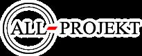 All-Projekt